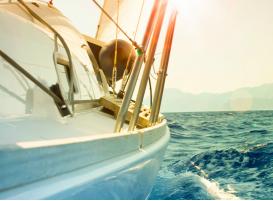 Mal di mare: sintomi e soluzioni