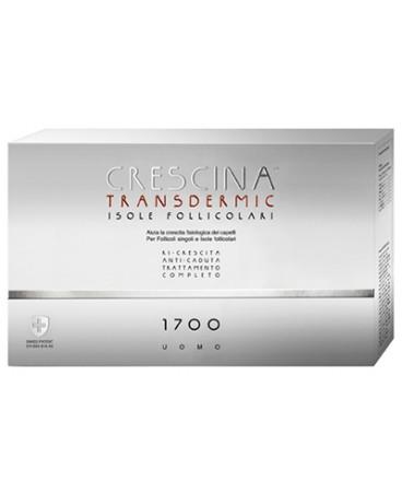 CRESCINA TRANSD T I1700 U2X20F